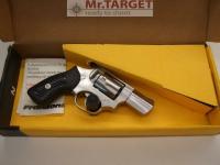 Revolver RUGER, Mod. SP 101, Kal. .38special., 2,25 Zoll,...