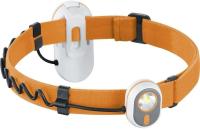 Alpina Sport AS 01 Basic-Kopflampe (Headlight), 75 Lumen,...